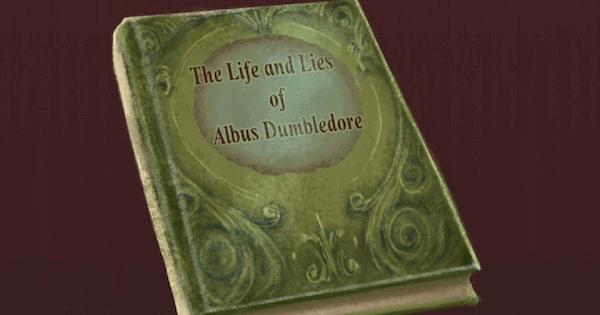 アルバス・ダンブルドアの画像 p1_21