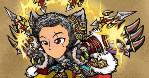 【ポコダン】有名プレイヤー特集!yumaonさんを紹介!【ポコロンダンジョンズ】