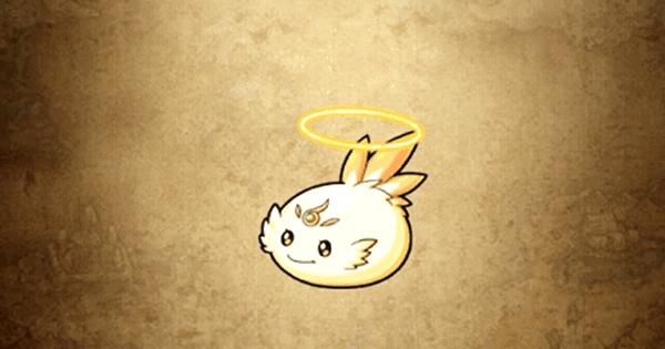 【ポコダン】ライトプルンの評価と強い点【ポコロンダンジョンズ】