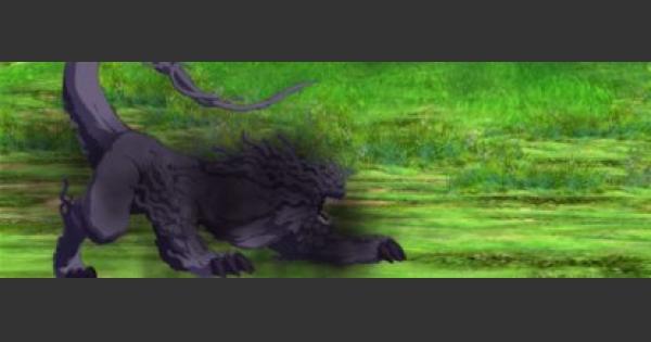 【FGO】朝露の丘の攻略情報とドロップ素材|アポクリファコラボ