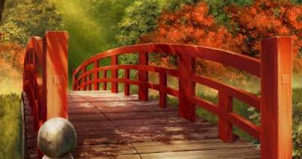 【FGO】『古楓橋』の性能