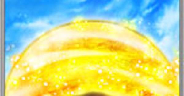 【戦国炎舞】異空結界陣の性能 | 前衛スキル【戦国炎舞-KIZNA-】