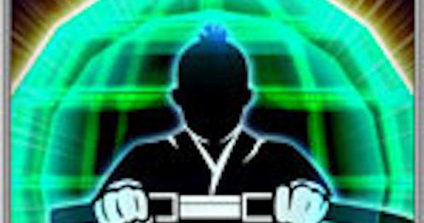 【戦国炎舞】頑強の性能 | 補助スキル【戦国炎舞-KIZNA-】