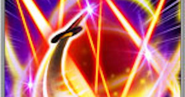 【戦国炎舞】輝光空力丸の性能 | 前衛スキル【戦国炎舞-KIZNA-】