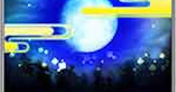 【戦国炎舞】鏡花水月の性能 | 後衛スキル【戦国炎舞-KIZNA-】