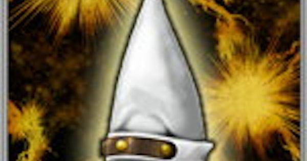 【戦国炎舞】軍神の性能 | 補助スキル【戦国炎舞-KIZNA-】