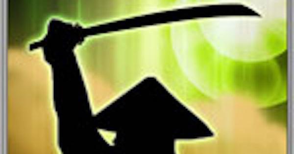 【戦国炎舞】捲土重来の性能 | 前衛スキル【戦国炎舞-KIZNA-】