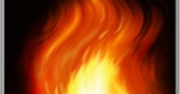 【戦国炎舞】紅蓮の舞の性能 | 前衛スキル【戦国炎舞-KIZNA-】