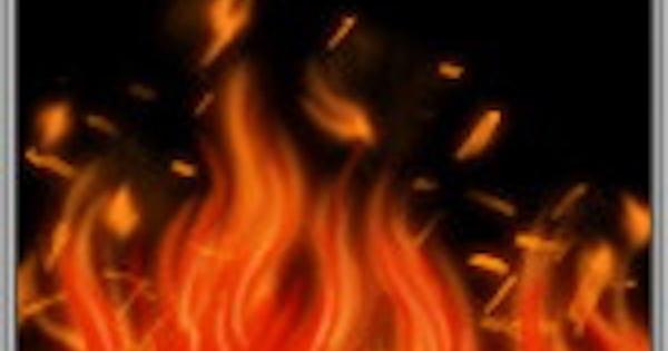 【戦国炎舞】灼熱の舞の性能 | 前衛スキル【戦国炎舞-KIZNA-】