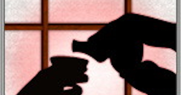 【戦国炎舞】女流夕宴の性能 | 後衛スキル【戦国炎舞-KIZNA-】