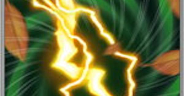【戦国炎舞】迅雷風烈の性能 | 奥義【戦国炎舞-KIZNA-】