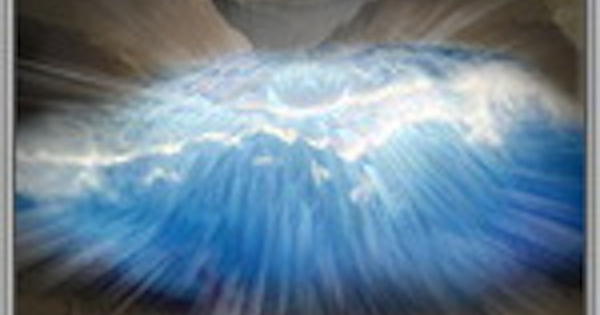 【戦国炎舞】水攻めの性能 | 前衛スキル【戦国炎舞-KIZNA-】