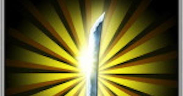 【戦国炎舞】正攻法の性能 | 奥義【戦国炎舞-KIZNA-】