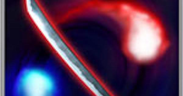 【戦国炎舞】生生流転[猛]の性能   前衛スキル【戦国炎舞-KIZNA-】