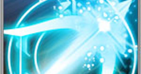 【戦国炎舞】絶・時空零の性能 | 前衛スキル【戦国炎舞-KIZNA-】