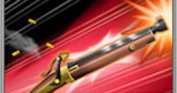 【戦国炎舞】速射援護の性能 | 後衛スキル【戦国炎舞-KIZNA-】