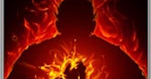 【戦国炎舞】忠義の炎の性能   補助スキル【戦国炎舞-KIZNA-】