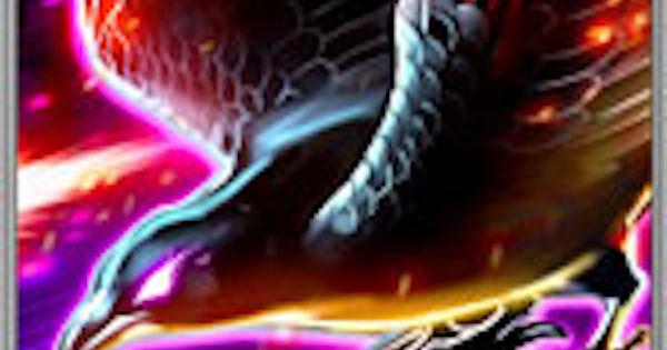 【戦国炎舞】天射乱撃の性能 | 前衛スキル【戦国炎舞-KIZNA-】