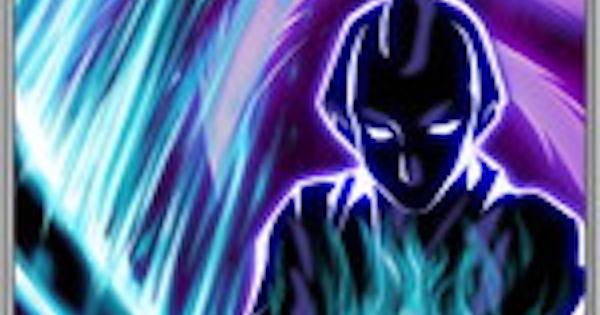【戦国炎舞】灯滅煌撃の性能 | 前衛スキル【戦国炎舞-KIZNA-】
