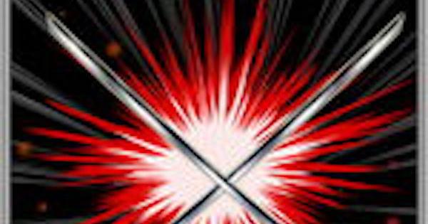 【戦国炎舞】同士討ちの性能 | 後衛スキル【戦国炎舞-KIZNA-】