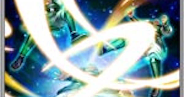 【戦国炎舞】抜刀斬絶の性能 | 前衛スキル【戦国炎舞-KIZNA-】
