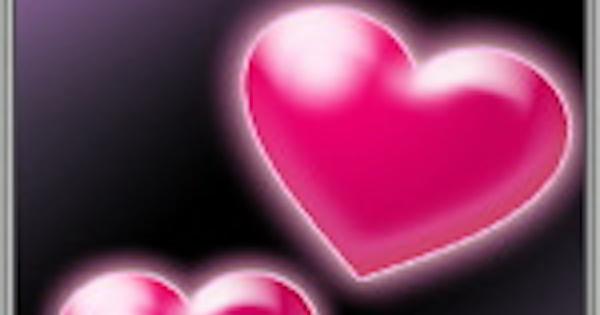 【戦国炎舞】美女誘惑の性能 | 後衛スキル【戦国炎舞-KIZNA-】