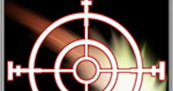 【戦国炎舞】必中撃の性能   前衛スキル【戦国炎舞-KIZNA-】