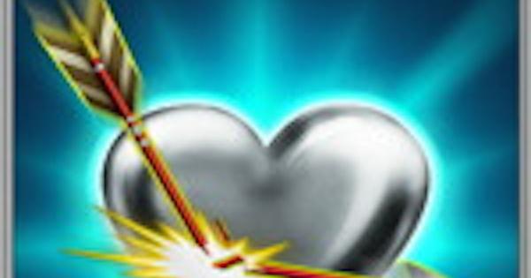 【戦国炎舞】不昧不落の性能   補助スキル【戦国炎舞-KIZNA-】