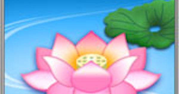 【戦国炎舞】優美高妙の性能   後衛スキル【戦国炎舞-KIZNA-】