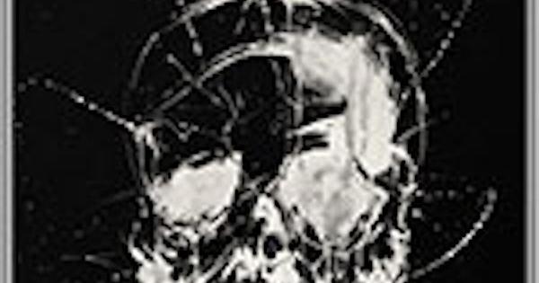 【戦国炎舞】欲界ノ焔の性能 | 前衛スキル【戦国炎舞-KIZNA-】