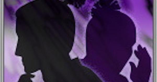【戦国炎舞】離間の性能   後衛スキル【戦国炎舞-KIZNA-】