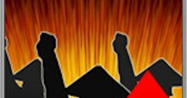 【戦国炎舞】鬨(刻)の声の性能 | 奥義【戦国炎舞-KIZNA-】