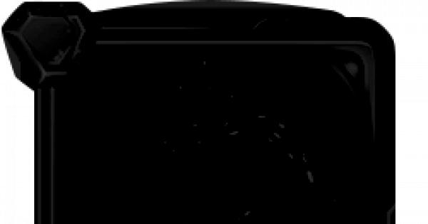 【ドラクエライバルズ】デスタムーアの評価【ライバルズ】