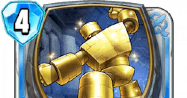 【ドラクエライバルズ】ゴールドマンの評価【ライバルズ】