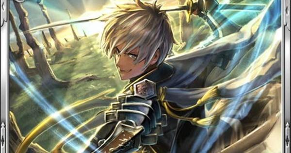 【戦国炎舞】柳生宗章R11の性能 | 行雲の刃【戦国炎舞-KIZNA-】