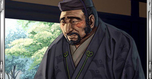 【戦国炎舞】柴田勝家R12の性能   心悸鬼武者【戦国炎舞-KIZNA-】