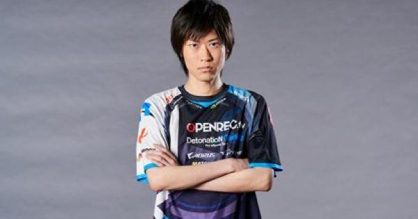 【GAMERS LIFE】プロゲーマーが天職、Enjuとチームの魅力を探る