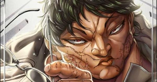 【戦国炎舞】花山薫SSR22の性能   遊侠の徒【戦国炎舞-KIZNA-】