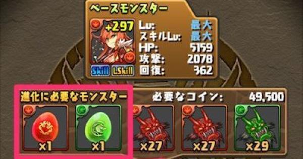 希石の神殿(壊滅級)ノーコン攻略と周回パーティ