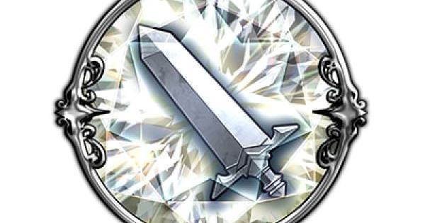 【オデスト】剣の真理の入手方法と使い道【オーディナルストラータ】