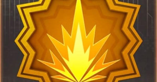 【FGO】『コード:バースト』の性能