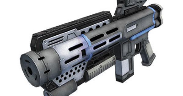 UK60速射機銃の性能詳細と当たり度