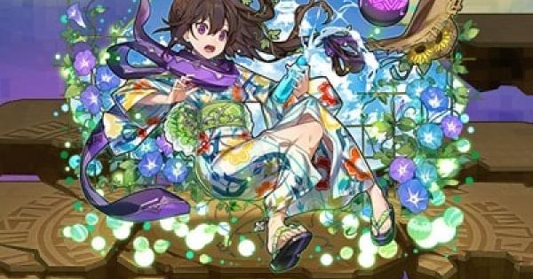 【サモンズボード】黒奏祭姫ノアの評価と使い方