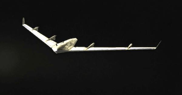 UAVの使い方とコツ