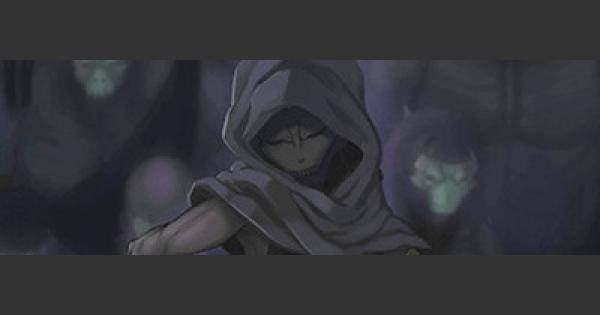 【FGO】大空洞の攻略と周回のポイント|復刻Fate/Zeroコラボ