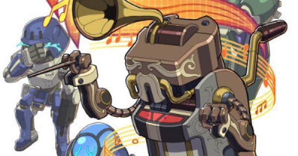 【ファイトリーグ】哀愁兵器 チクリオンの評価と使い方