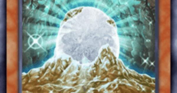 【遊戯王デュエルリンクス】伝説の白石の評価と入手方法