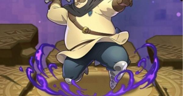 【サモンズボード】巨体のリオネス騎士の評価と使い方