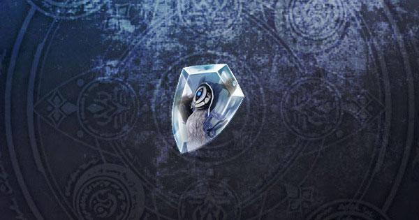 【メギド72】邪妖の水獣の性能と入手方法/おすすめ使い方