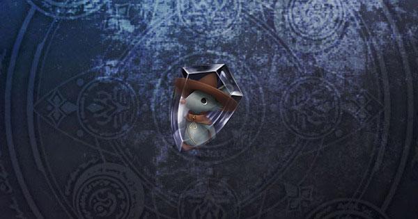 【メギド72】マジックラットの性能と入手方法/おすすめ使い方
